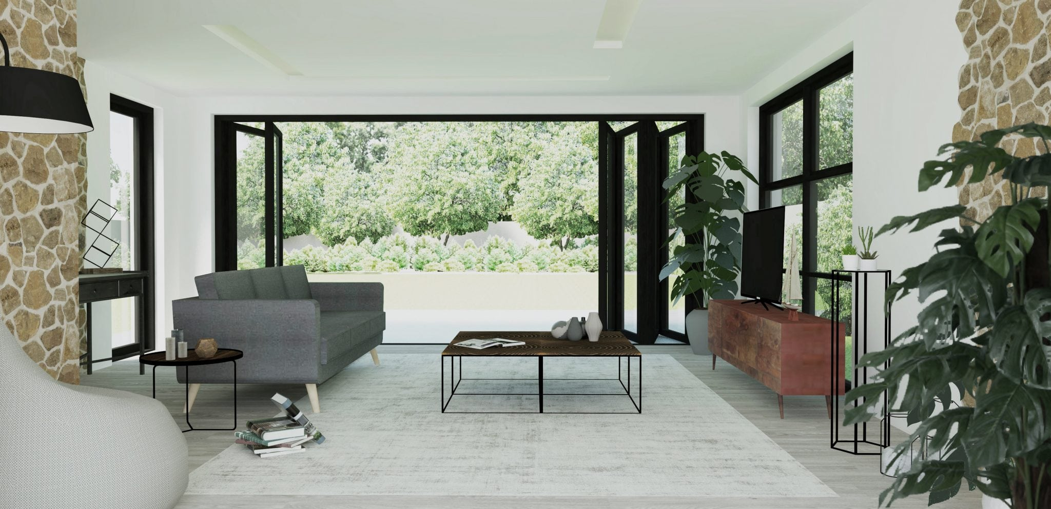 The Expert Architects In London Extensions